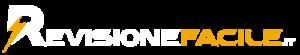 Centro Revisioni Veicoli a Roma (Circ.ne Trionfale, 85) Logo